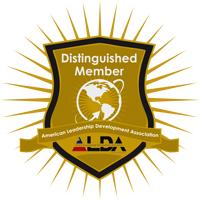 Distinguished Member