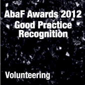 GPR_Volunteering
