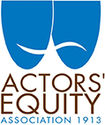 actors_equiry