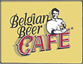 belgian_beer_cafe