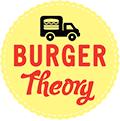 burger_theory