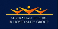 Australian Leisure & Hospitality Group