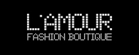 Lamour_Fashion_Boutique