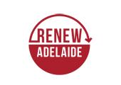 REN_Renew Adelaide Logo_R2-01