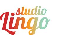 Studio Lingo