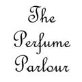 The Perfume Parlour