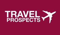 Travel Prospects