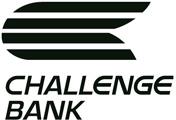 challengebank
