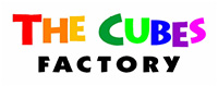 cubes-factory