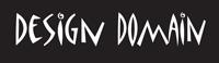 design-domain