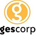 gescorp