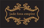 JFE_Logo_1_Black