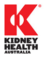 kidney-health