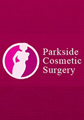 parkside cosmetic
