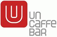uncaffe