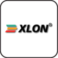 xylon (cee data)