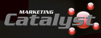 marketing-catalyst
